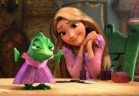 Tangled-disneys-rapunzel