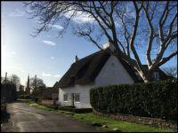 Frank's Cottage