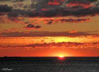 Salem Sunrise_1288