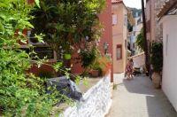 Streetview Parga