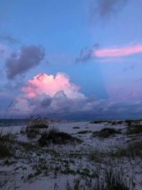 Perdido Key - one of our beautiful beaches down South