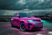Mooi of niet????