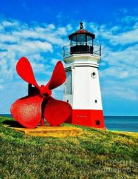 Lighthouse 237