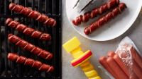 The Best Single-Use Tools for Ruining Your Hot Dogs