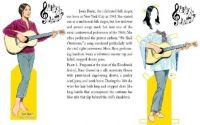 paper Doll ~ Joan Baez