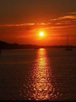 North Shore Long Island NY
