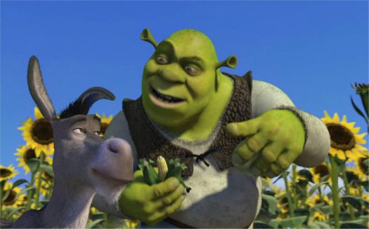 Shrek_and_Donkey