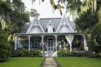 St Francisville Louisiana USA