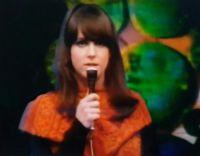 JEFFERSON AIRPLANE- WHITE RABBIT  1967