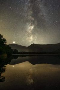 Brothers Water, Lake District, UK