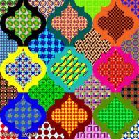 Colours_840