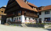 Ramsau am Dachstein,Rakousko
