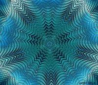 1473300371.jpg blue crystal look