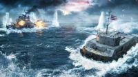 HMS TOG