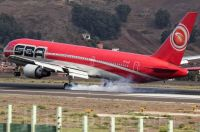 Boeing 767-3Y0
