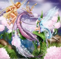 Fairy_Dragon_by_Aquarina_chan