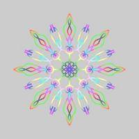 kaleidoscopePainter(8)