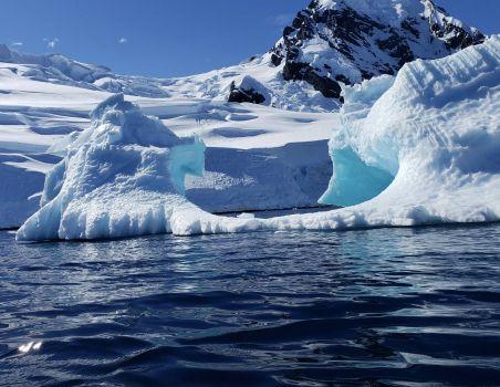 antarctica 16 - dec 16, 2019