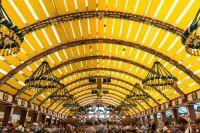 Munich Oktoberfest 2018 #32