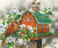 cardinals-painting-by-janene-grende-600px-A351255026