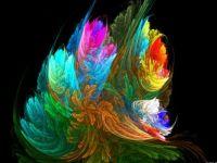 Colors (106)
