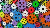 Colorful Cogs-180