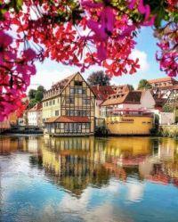 Germany - Bamberg 4.7.jpg