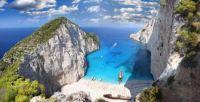 ithaka-greece-
