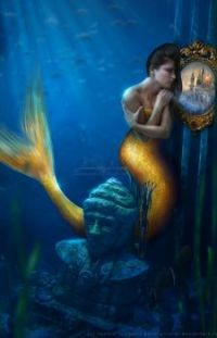 c53d8654e273d9bef507427c4f4875f3--mermaid-artwork-fantasy-mermaids