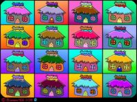Thatched Huts (an oldie)