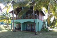 Iberostar Mojito in Cayo Coco, Cuba