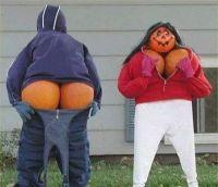 Halloweens coming