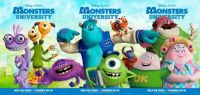 Monsters University photos (27)