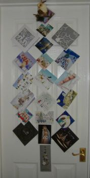 2013 Christmas Cards 2 (Small)