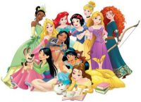 Disney_Princess_2018