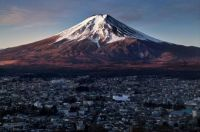 NationalGeographic.MountFuji.Japan.Photo.AkihitoMitekura