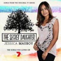 The_Secret_Daughter_Songs_from_the_Original_TV_Series