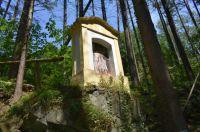 Kaplička sv. Prokopa