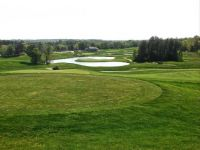 Fox Ridge Golf Course, Auburn, Maine