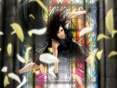 Final_Fantasy_VII_Advent_Children_2