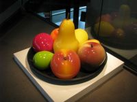 Corning Glass Museum