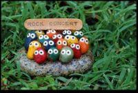 ~Rock Concert~