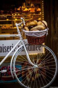Bakery Bike - i.pinimg.com.jpg