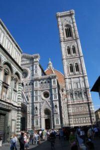 Italy 2007 002