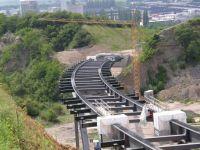Steinbruch Leimen 2003 (1)
