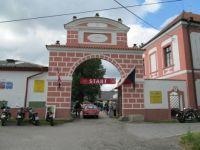 LOBEČ-2014 009