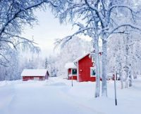 winter_house_