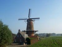 Molen_de_Korenhalm