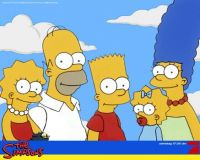 Homer-simpson-homer-simpson-76716_1280_1024