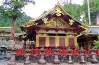 Nikko, Japan 3